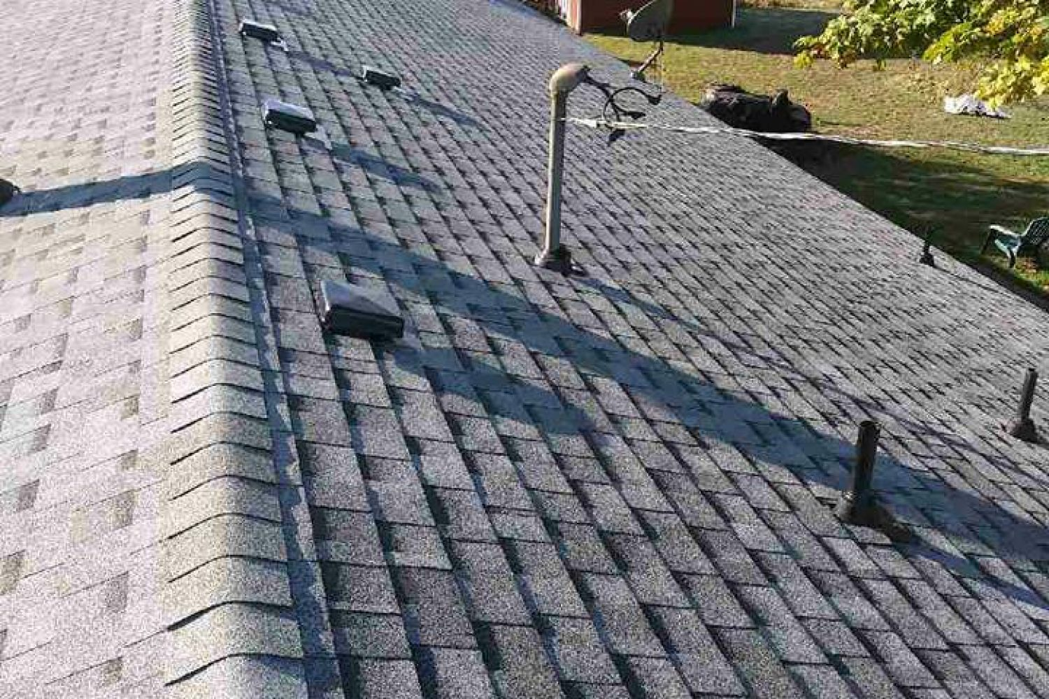 roofing9